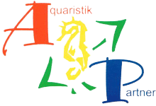 Aquaristik Partner