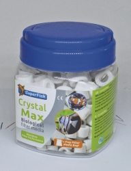 SUPERFISH CRYSTAL MAX MEDIA 500 ML
