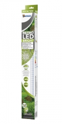 SUPERFISH RETRO LED BRIGHT T8 & JT5 45CM/15W